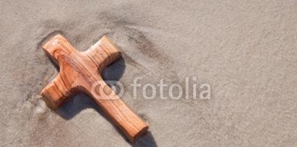Beerdigung_1_Bsp
