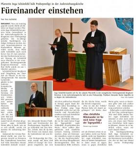20_06-15 Vorstellung Inga Schönfeld